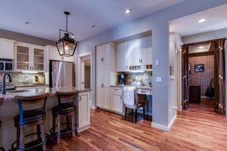 Photo 6: 136 53 Street in Edmonton: Zone 53 House for sale : MLS®# E4261707