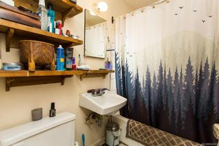 Photo 10: 3151 Glasgow St in Victoria: Vi Mayfair House for sale : MLS®# 844623