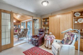 Photo 19: 702 2nd Street: Canmore Detached for sale : MLS®# A1153237