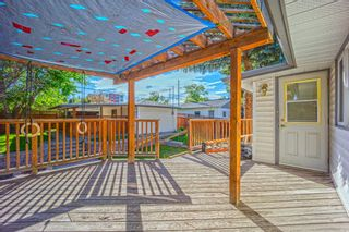 Photo 32: 2327 23 Street NW in Calgary: Banff Trail Detached for sale : MLS®# A1114808