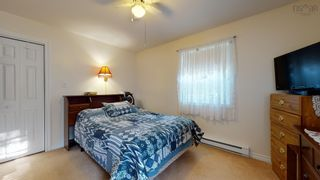Photo 18: 2521 Highway 1 in Aylesford: 404-Kings County Residential for sale (Annapolis Valley)  : MLS®# 202125612