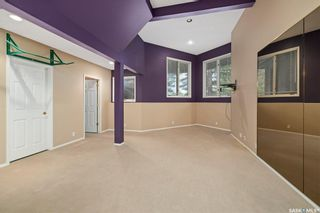 Photo 32: 14 Poplar Road in Riverside Estates: Residential for sale : MLS®# SK868010