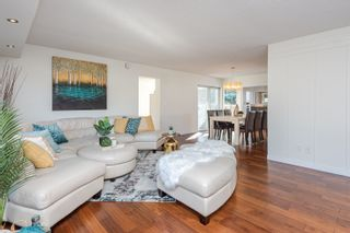 Photo 6: 13911 76 Avenue in Edmonton: Zone 10 House for sale : MLS®# E4265115