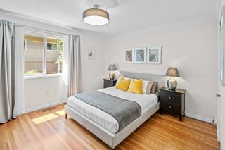 Photo 15: 1085 Finlayson St in : Vi Mayfair House for sale (Victoria)  : MLS®# 881331