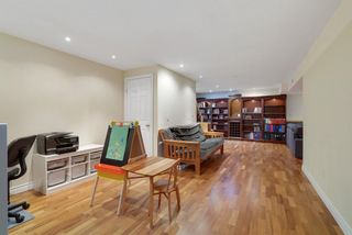 Photo 25: 11215 54 Avenue in Edmonton: Zone 15 House for sale : MLS®# E4253376