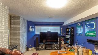 Photo 26: 2805 CALHOUN Crescent in Prince George: Charella/Starlane House for sale (PG City South (Zone 74))  : MLS®# R2596259