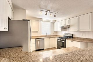 Photo 7: 805 683 10 Street SW in Calgary: Downtown West End Apartment for sale : MLS®# A1126265
