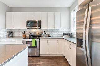 Photo 6: 171 Masters Avenue SE in Calgary: Mahogany Detached for sale : MLS®# A1066326