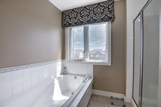 Photo 32: 92 Evergreen Lane SW in Calgary: Evergreen Detached for sale : MLS®# A1123936