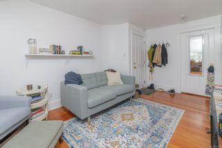 Photo 25: 1246 Montrose Ave in Victoria: Vi Hillside Multi Family for sale : MLS®# 879751