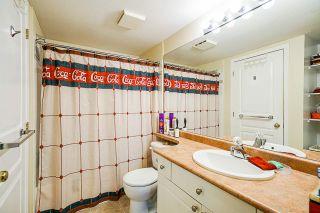"Photo 16: 314 33478 ROBERTS Avenue in Abbotsford: Central Abbotsford Condo for sale in ""Aspen Creek"" : MLS®# R2355153"