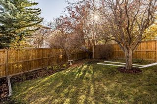 Photo 18: 248 WOOD VALLEY Bay SW in Calgary: Woodbine Detached for sale : MLS®# C4211183
