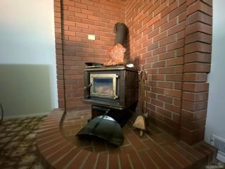 Photo 31: 3860 Graceland Dr in Metchosin: Me Albert Head House for sale : MLS®# 840985