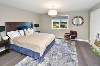 Photo 20: 7826 Wallace Dr in Central Saanich: CS Saanichton House for sale : MLS®# 878403