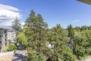 Photo 13: 407-2330 Shaughnessy St in Port Coquitlam: Central Pt Coquitlam Condo for sale : MLS®# R2278385