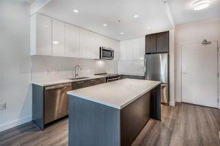 Photo 4: 311 2382 Atkins Avenue in Port Coquitlam: Central Pt Coquitlam Condo for sale : MLS®# R2418133