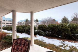 Photo 22: 107 1965 Durnin Road in Kelowna: Springfield/Spall Multi-family for sale (Central Okanagan)  : MLS®# 10148720