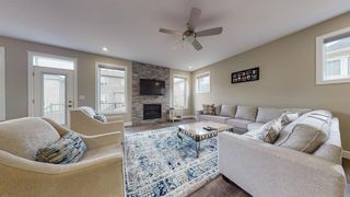 Photo 6: 44 Carrington Circle NW in Calgary: Carrington Detached for sale : MLS®# A1082101