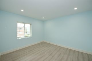 """Photo 3: 2832 W 3RD Avenue in Vancouver: Kitsilano House for sale in """"KITSILANO"""" (Vancouver West)  : MLS®# R2572381"""