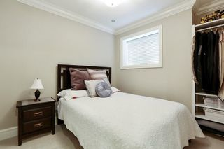 Photo 22: 4565 W 6TH Avenue in Vancouver: Point Grey House for sale (Vancouver West)  : MLS®# R2586473