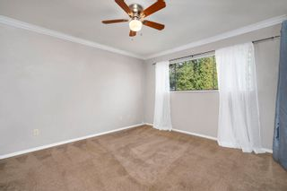 Photo 17: 10551 ANGLESEA Drive in Richmond: McNair House for sale : MLS®# R2625021