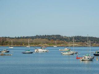 Photo 23: 406 1440 Beach Dr in : OB South Oak Bay Condo for sale (Oak Bay)  : MLS®# 872419