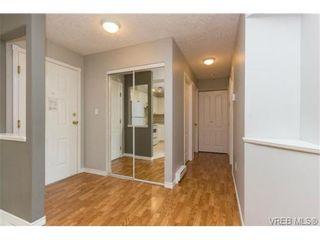 Photo 9: 205 400 Dupplin Rd in VICTORIA: SW Rudd Park Condo for sale (Saanich West)  : MLS®# 734375