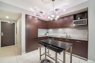"""Photo 3: 301 1028 BARCLAY Street in Vancouver: West End VW Condo for sale in """"PATINA"""" (Vancouver West)  : MLS®# R2601124"""