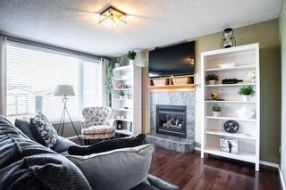 Photo 5: 408 Shannon Square SW in Calgary: Shawnessy Detached for sale : MLS®# A1088672