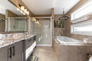 Photo 21: 813 BERG Loop: Leduc House Half Duplex for sale : MLS®# E4247152