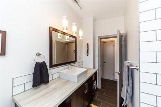 Photo 15: 11416 134 Avenue in Edmonton: Zone 01 House for sale : MLS®# E4252997