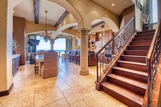 Photo 5: MISSION BEACH House for sale : 5 bedrooms : 3409 Ocean Front Walk in San Diego