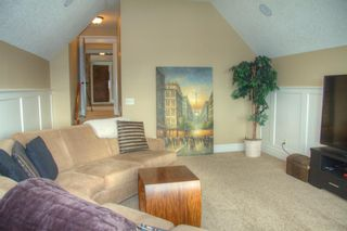 Photo 40: 1025 Coopers Drive SW: Airdrie Detached for sale : MLS®# A1059805