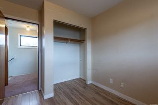 Photo 27: 1590 Juniper Dr in : CR Willow Point House for sale (Campbell River)  : MLS®# 866890