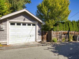 Photo 6: 4532 W 6TH AVENUE in Vancouver: Point Grey House for sale (Vancouver West)  : MLS®# R2516484