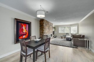 """Photo 3: 2G 1400 GEORGE Street: White Rock Condo for sale in """"GEORGIAN PLACE"""" (South Surrey White Rock)  : MLS®# R2621724"""
