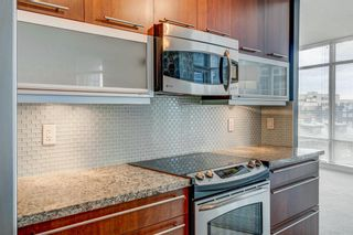 Photo 3: 506 215 13 Avenue SW in Calgary: Beltline Apartment for sale : MLS®# A1105298