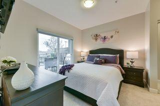 "Photo 7: 103 12039 64 Avenue in Surrey: West Newton Condo for sale in ""LUXOR"" : MLS®# R2360945"