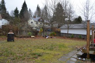 Photo 25: 4555 Helen St in : PA Port Alberni House for sale (Port Alberni)  : MLS®# 866440
