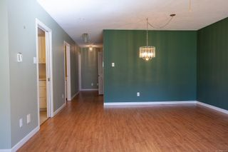 Photo 5: 5 100 Abbey Lane in Parksville: PQ Parksville Row/Townhouse for sale (Parksville/Qualicum)  : MLS®# 887327
