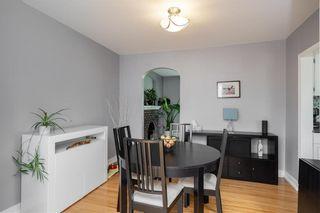 Photo 8: 222 Neil Avenue in Winnipeg: Residential for sale (3D)  : MLS®# 202022763