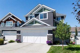 Main Photo: 8044 18 Avenue in Edmonton: Zone 53 House for sale : MLS®# E4260317