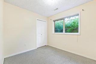 Photo 14: 102 3157 Tillicum Rd in : SW Tillicum Condo for sale (Saanich West)  : MLS®# 882255
