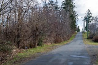 Photo 18: 1508&1518 Vanstone Rd in : CR Campbell River North Multi Family for sale (Campbell River)  : MLS®# 867170