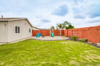 Photo 24: MIRA MESA House for sale : 3 bedrooms : 8876 Westmore Road in San Diego