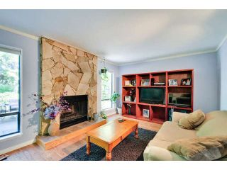 """Photo 8: 10190 158TH Street in Surrey: Guildford House for sale in """"SOMERSET"""" (North Surrey)  : MLS®# F1447532"""