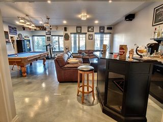 Photo 27: 3668 HUMMINGBIRD Way in Edmonton: Zone 59 House for sale : MLS®# E4262451