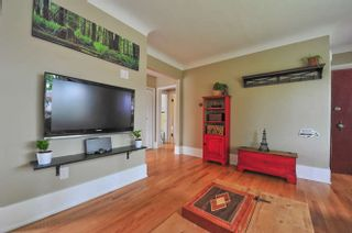 Photo 5: 980 E 24TH Avenue in Vancouver: Fraser VE House for sale (Vancouver East)  : MLS®# V1071131