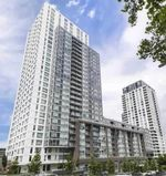 """Main Photo: 1706 5665 BOUNDARY Road in Vancouver: Collingwood VE Condo for sale in """"WALL CENTRE CENTRAL PARK TOWER II"""" (Vancouver East)  : MLS®# R2525394"""