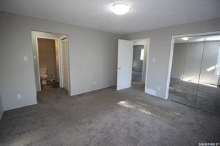 Photo 22: 108 Delaronde Road in Saskatoon: Lakeview SA Residential for sale : MLS®# SK871591